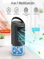 aire acondicionado silencioso portatil barato naixues